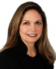 Real Estate Expert Photo for Jane McClutchy, NMLS#329974