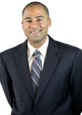 Real Estate Expert Photo for Wilfredo Crespo, Jr NMLS#565019